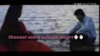 Abhas ha Marathi song// Marathi whatsapp status.