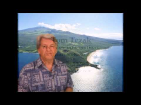 Is all the land owned by the state in Hawaii? - Maui Real Estate FAQ