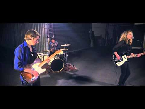 The Cavern - Hey You (Official Videoclip)
