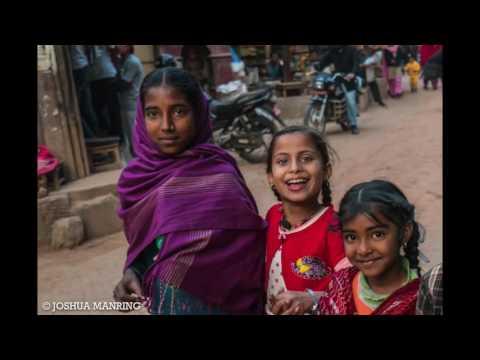 Kathmandu Nepal Images