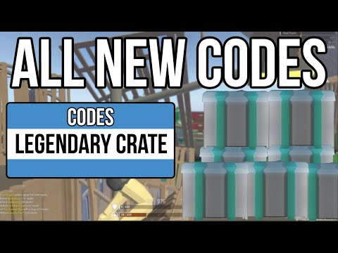 NEW STRUCID CODES WORKING MAY 2020