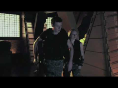 Download Wormhole X-Treme!, le Film - version jeune