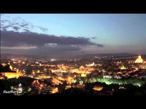 ♥Tbilisi capital of GEORGIA♥