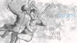 As The Sun - Twin Suns