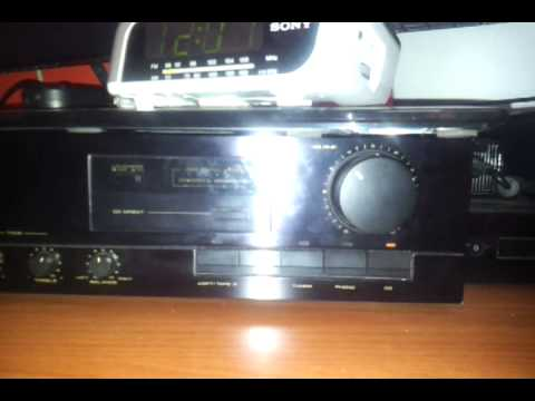 Impianto stereo per casa 2 youtube - Impianto stereo per casa bose ...