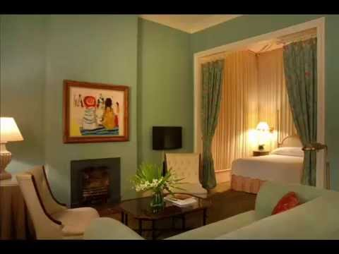 Soniat House in New Orleans, Louisiana, USA | Small Luxury Hotels of the World