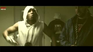 Passionate Mc Spits Bars + Explains R.a. The Rugged Man's Rhyme Contest