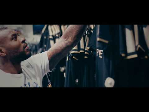 Together This Christmas - Leicester City Football Club