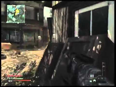 hqdefault - Jeux : Le bombardier