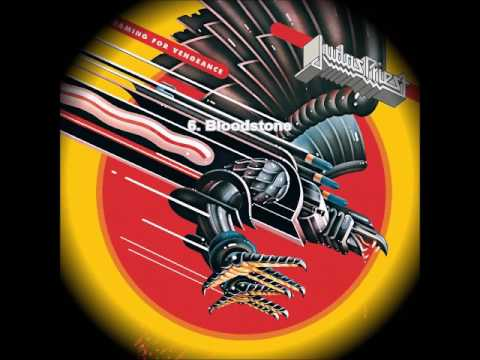 JUDAS RISING: The Top 20 Best Ever Judas Priest Songs [HD | HQ Picture / Sound]
