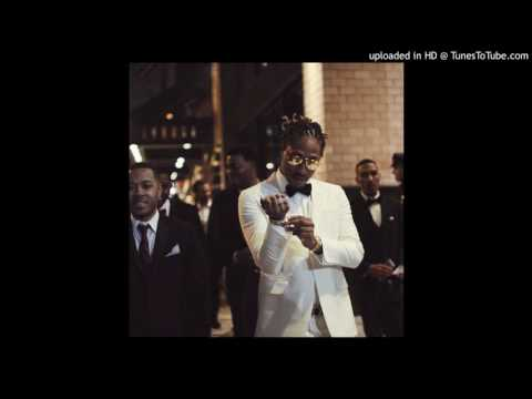"[FREE] Future x Southside Type Beat ""Bank"" ( Prod. Deltah Beats)"
