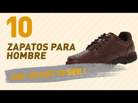 Rockport Zapatos Para Hombres // Nuevo Y Popular 2017