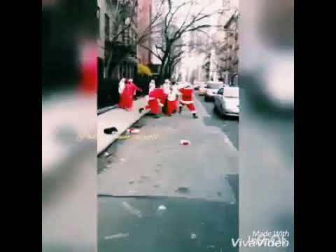 Santa dekho live