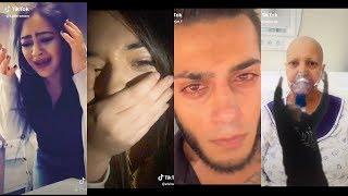 TikTok - Dunyanin En Duygusal Videolari Part-2 2020 (1080HD) (Azərbaycan Və Türkiyə)