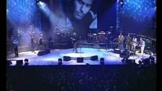 Play Blues Do Ano 2000
