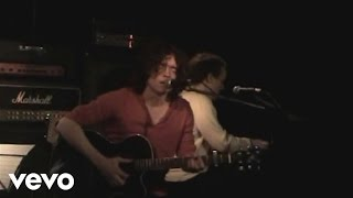 Anathema - One Last Goodbye (Were You There? - Live Acoustic Performance)