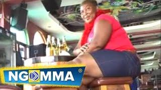 Elizabeth Nzisa Mbiuni Tuimuthya 2017.mp3