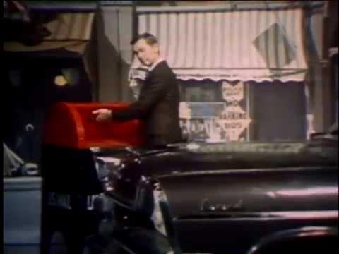 Johnny Carson   1505