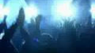 Clip Basshunter- Boten Anna