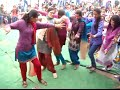 Himachali Dance By Himachali Girls video