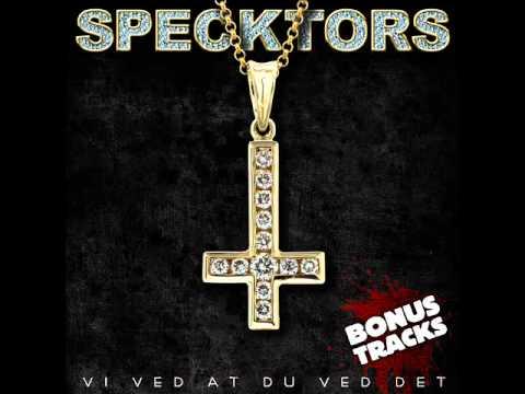 Specktors - Boss (Dixone remix)
