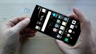Опыт использования LG V10