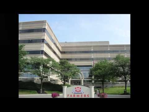 Eck Insurance Agency - Farmers Insurance, Columbus...