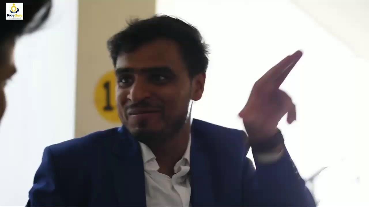 sunar in hindi