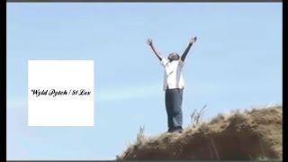 PAUL MWAI   NIMELIGUZA 04