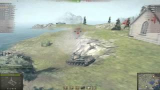 Random Bullshit Generator - World of Tanks Funny Moments #1