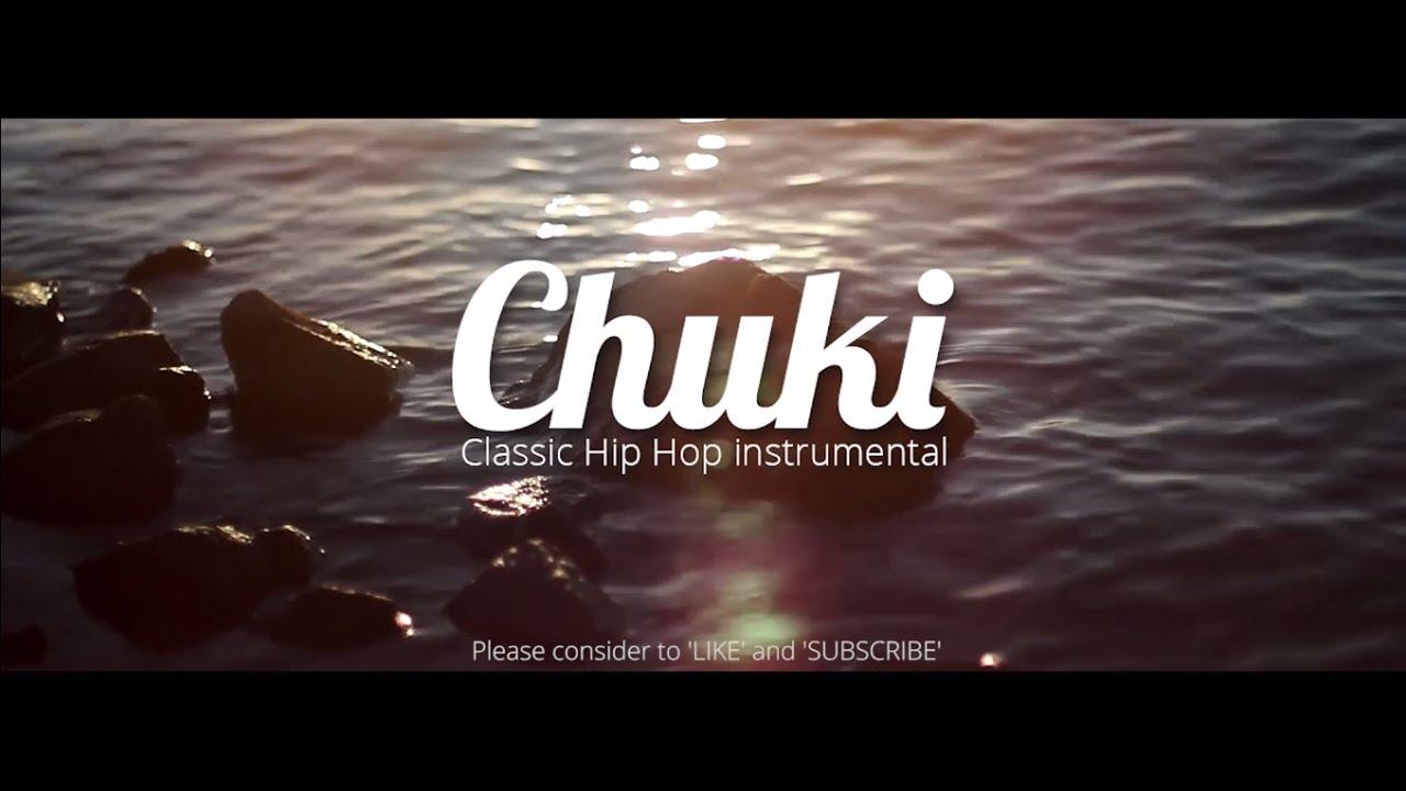 Real Chill Emotional Hip Hop Instrumentals Rap Beat #4