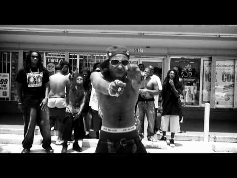 GGC - NA DONT TELL ME DAT (RIP CHUSE and Prince P)