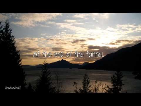 Blake Shelton - Neon Light (Lyrics)