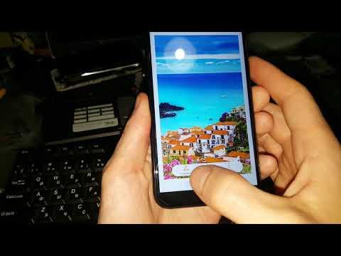 FRP Huawei 2019 Talk Back 7.2.0 гугл аккаунт новый способ FRP Google Account Frp Bypass