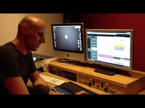 Accessory Studio Blog August 2013