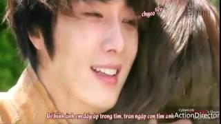 Bercucuran Air Mata Dengar Ost Drama Korea Ini