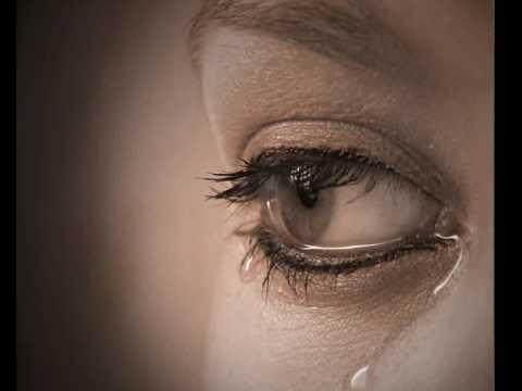 Risultati immagini per amore triste