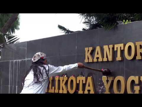 #DokumentasiIVAA: RUWAT KOTA, TANAH LELUHUR - Dodo Putra Bangsa