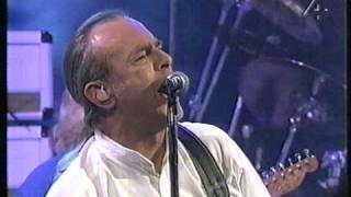 Status Quo - Old time rock n roll, Bingolotto.mpg