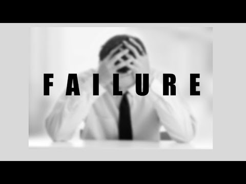 INTERVIEW WITH A FAILING STUDENT! How To Fix It!