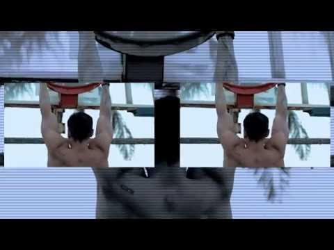 Antigravity Club X Otters Club | Yudi Jaising | Karan Jaising