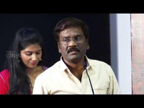 Cinematographer Priyan Speaks About Singam3 Movie Press Meet   TOC  TOC