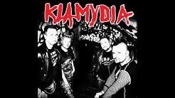 Klamydia - Kivijalka