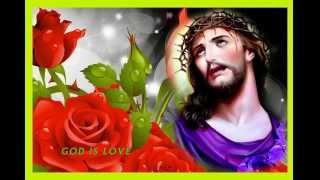 He Ishwar Parameswar Oriya Christian Song