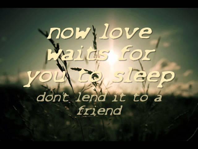 the-black-heart-procession-a-cry-for-love-lyrics-josawjig-vi