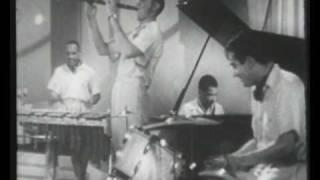 Benny Goodman Quartet  1937