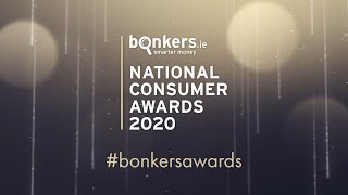National Consumer Awards 2020
