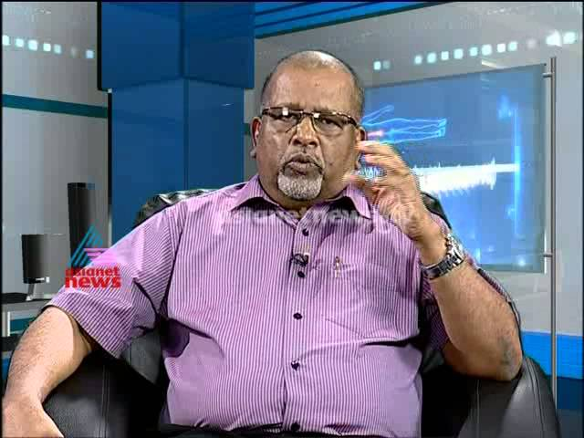 Doctor Live 12th Aug 2014| Diabetic Kidney Disease|