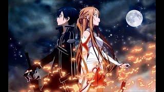 """Crossing Field"" Sword Art Online OP 1 English Cover"