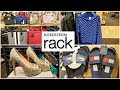 NORDSTROM RACK CLOTHING BEAUTY SHOES * SHOP WITH ME * WALK THROUGH JUNE 2019